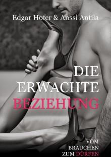ebez-cover-220