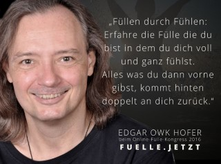 fuelle_speaker_edgar_320