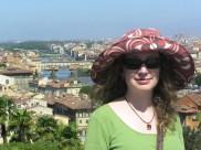Florence Pont-Vecchio
