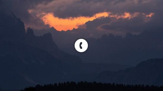 Видео Звонки в Инстаграм – Быстрый способ связи с друзьями и клиентами. Подробная Инструкция и обзор