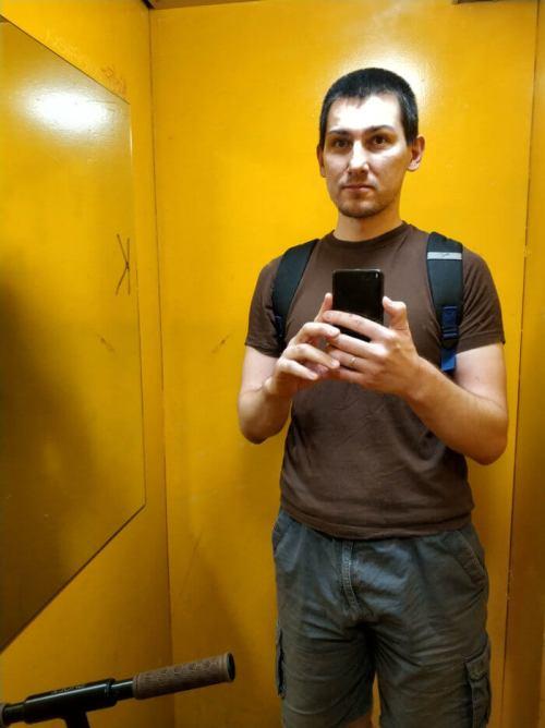 Журналистика 3.0 - Ермаков Андрей