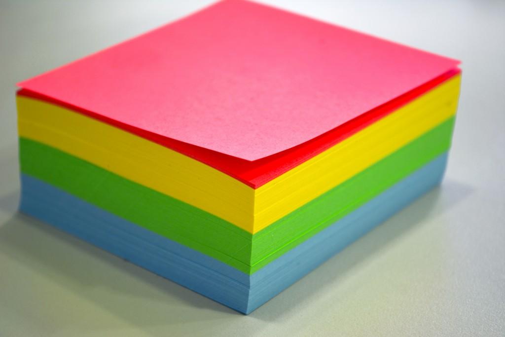 color-color-paper-colored-paper-268347-1024x683