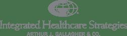 Integrated-Healthcare-Strategies_C_Wht