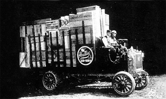 Truck_oldest009