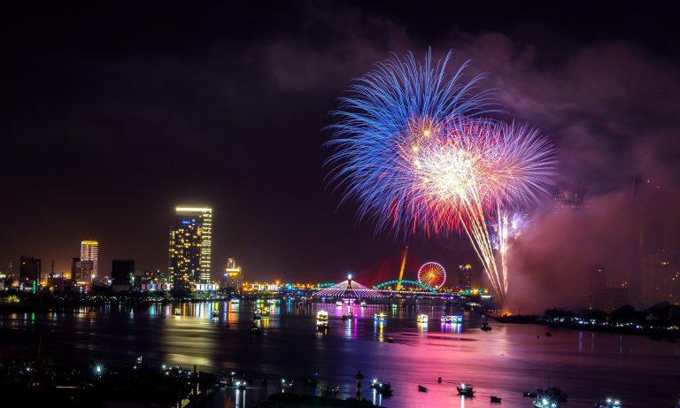 buildings-celebration-city-1268667-768x461