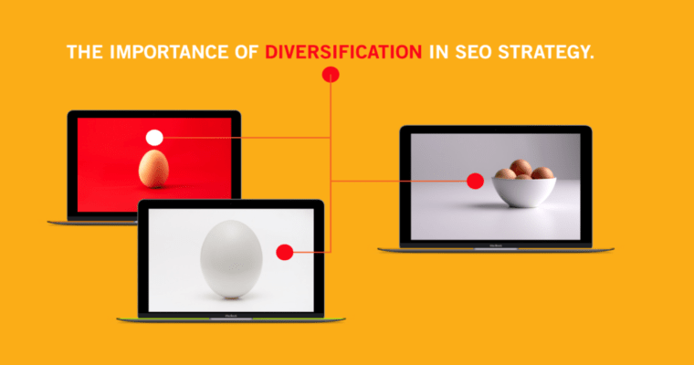 Diversification-in-SEO-strategy-760x400