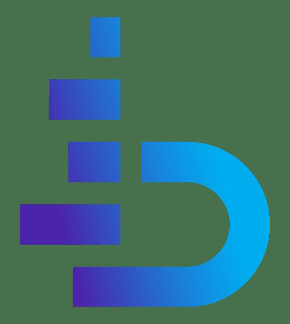 ERC19-104_Portfolio_BannerMicrosite_Logo_4.15