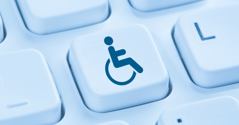 Recommended-Accessibility-Resources-for-Digital-Marketing-Companies-760x400