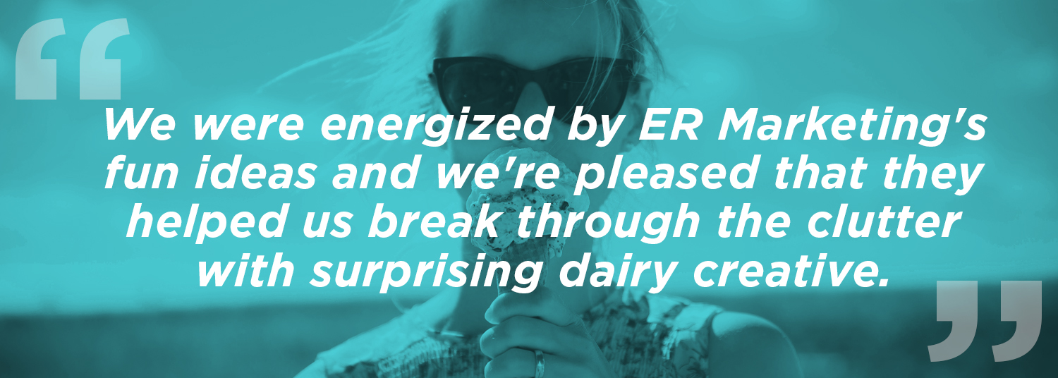 dairy quote
