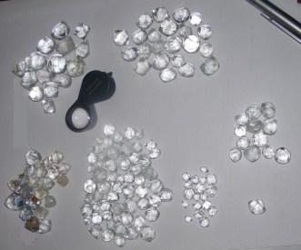 diamonds-4