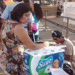 Sud America 2015/16 - Giorno #22 - Perù/Cile - Sapete darmi una risposta?