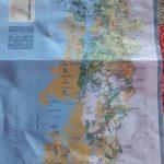 Sud America 2015/16 - Giorno #38 - Cile - Mors tua...vita mea