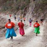 Messico 2018 - giorno #13/14/15 - Copper Canyon - Urique: i Tarahumara e l'Ultramaratona
