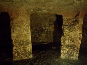 Colombia 2019 – Giorno #16/17/18/19 – S. Augustin e Tierradentro: dubbi archeologici e certezze sociali