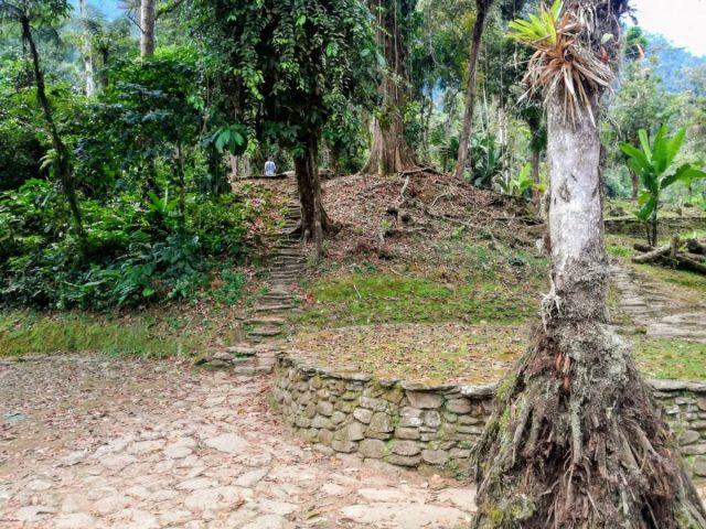 Colombia, trekking alla Ciudad Perdida: vale la pena?