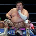Wrestling messicano: l'incredibile spettacolo della Lucha Libre