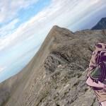 Mal di montagna: sintomi, prevenzione e rimedi contro un nemico invisibile