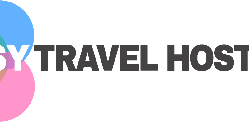 Intervista su Easy Travel Hosting