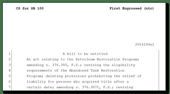 2016-amendment1