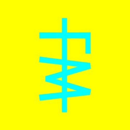 avatars-000503973042-j9bhva-t500x500.jpg