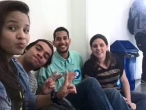 #ErmitañosRoom