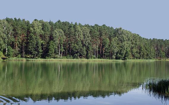 Masurens Seen stiell Naturparadiese für Aktivurlauber, pixabay.com, CC0