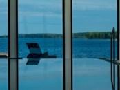 Hotel Masuria Arte: Wo Masuren am schönsten ist, Foto: © www.masuriaarte.pl