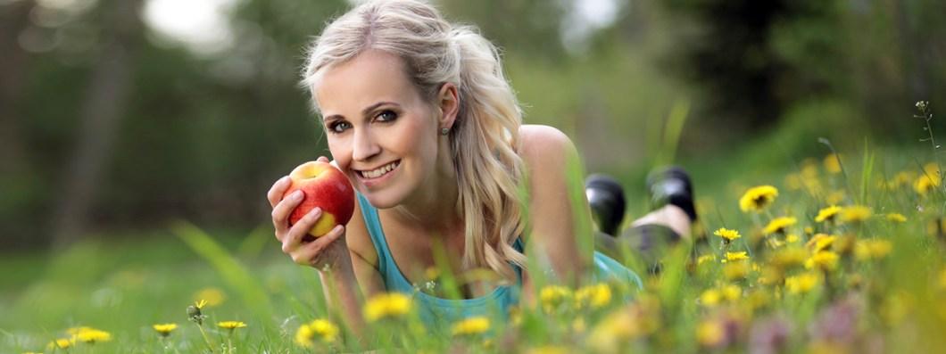 Ernährungsberatung Usedom