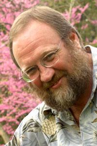 Daniel Liechty
