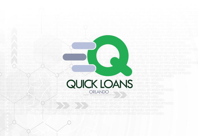 Quick Loans Orlando