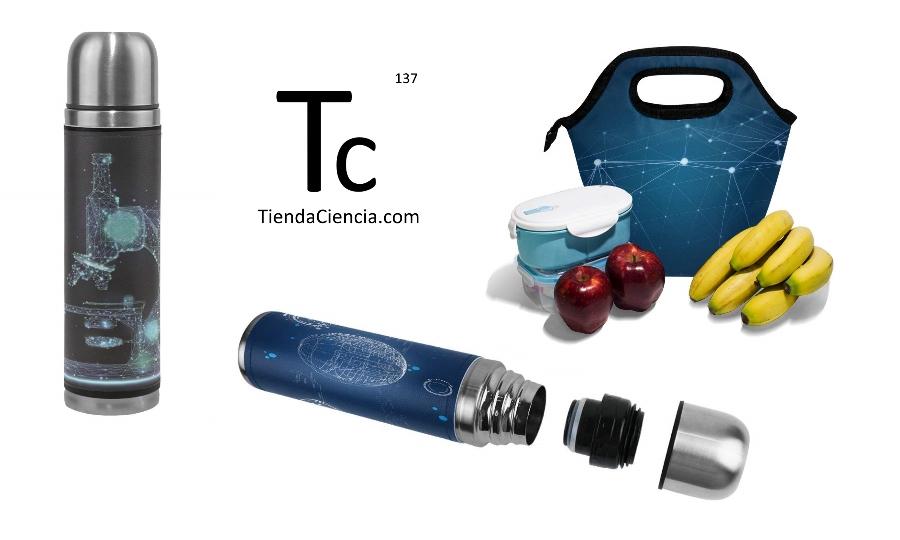 tienda ciencia articulos termodinamicos