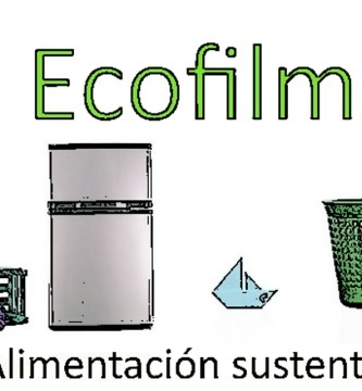 Ecofilm alimentacion sustentable