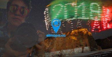 video anuario divulgador digital