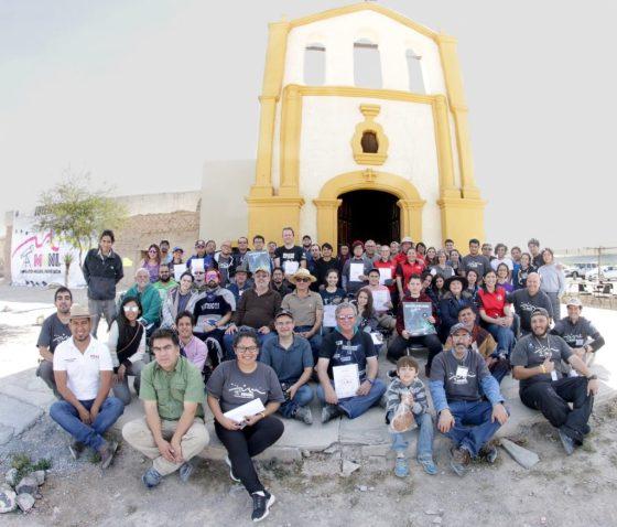 foto: ernesto mata plata