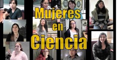 dia internacional mujer cientificas