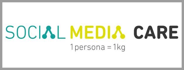 social-media-care