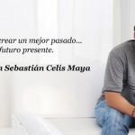 juan-sebastian-celis-maya-blogs de desarrollo personal