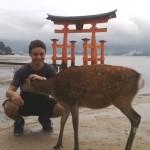 viviralmaximo-blogs de desarrollo personal