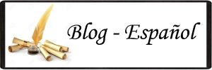Blog español