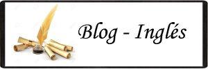 Blog Inglés