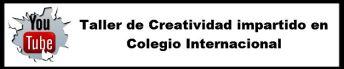 Taller de creatividad