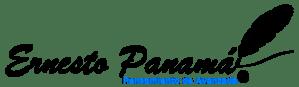 Marca Registrada Editorial (SIN FONDO)
