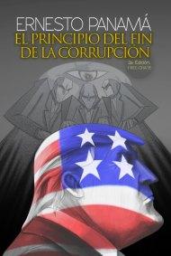 El Principio del Fin de la Corrupción