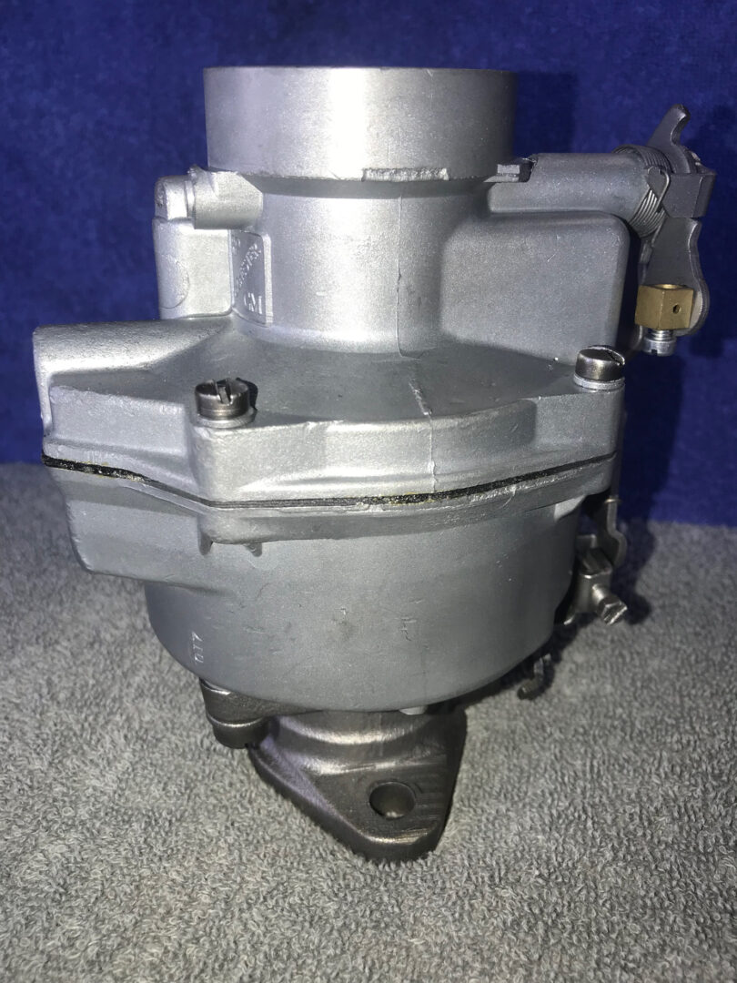 Chevy-Rochester-Carb-Rebuilt-(1)
