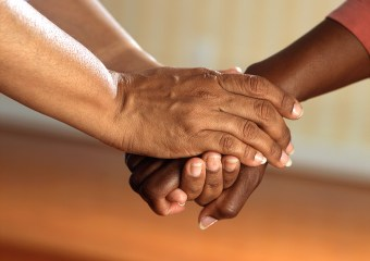 Experienced Nurse Experienced Hands