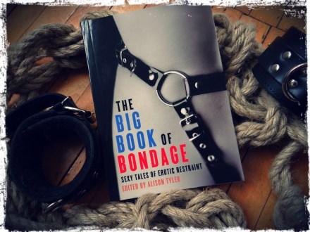 bigbookbondage edit