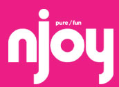 njoy-logo