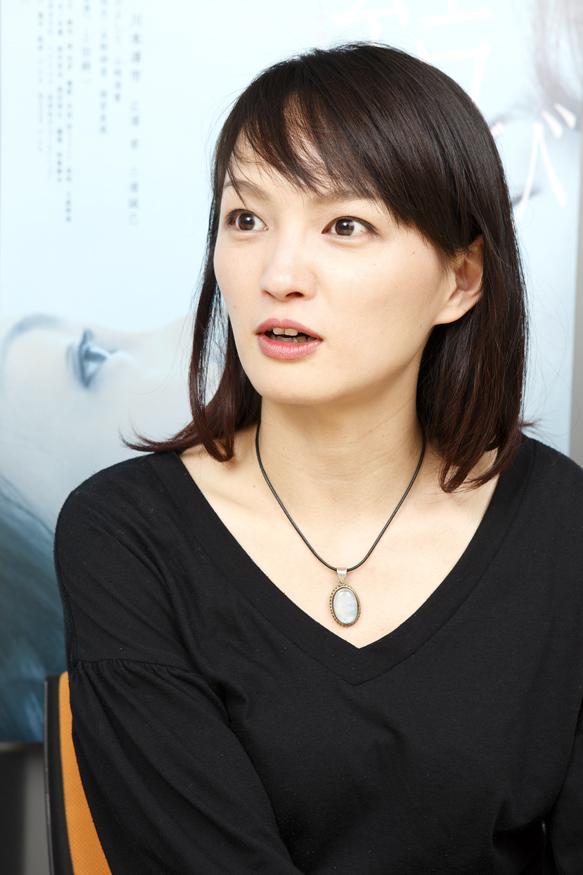 赤澤ムック ヌードや濡れ場で剝き出しの情欲6枚! | エロ畫像村