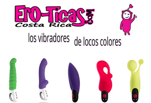 Tienda Erótica Alajuela Tienda Erótica Cartago Tienda Erótica Guanacaste