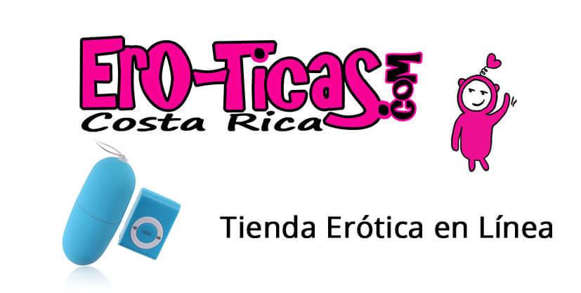 Tienda Erótica Puntarenas